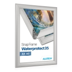 Klapprahmen Waterprotect 35