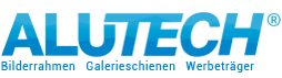 Alutech.de Logo